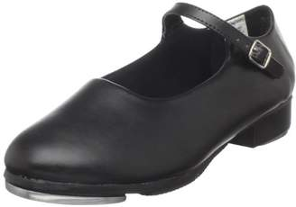 Dance Class Women's T401 Mary Jane Tap Shoe