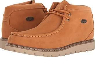 Lugz Men's Sandstone Chukka Boot