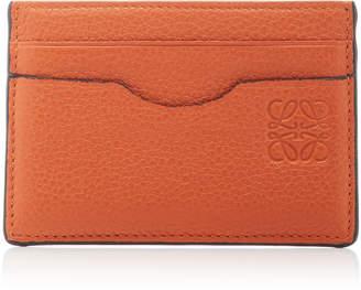Loewe Calfskin Cardholder