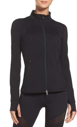 Zella Presence Training Jacket