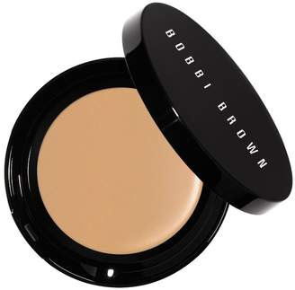 Bobbi Brown Bobbi Long-Wear Even Finish Compact Foundation Chestnut