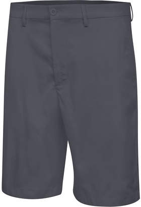 Greg Norman for Tasso Elba Men's Core Classic-Fit Performance Shorts, Created for Macy's