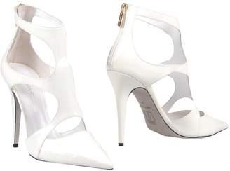 Tamara Mellon Ankle boots - Item 11447996GT