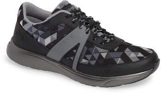 Alegria Qarma Sneaker