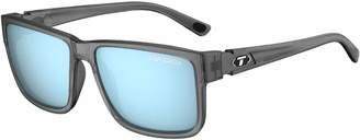 Tifosi Optics Hagen XL 2.0 Sunglasses - Men's