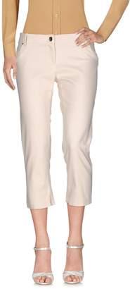 Elisabetta Franchi 3/4-length shorts - Item 13117704MG