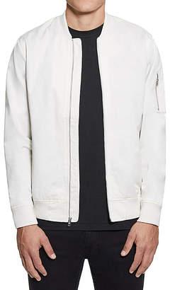 Five Four Morrison Jacket