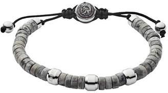 Diesel Bracelets 00DJW - Grey