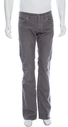 Helmut Lang Vintage Corduroy Pants w/ Tags