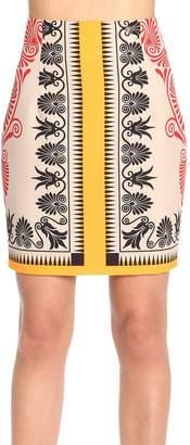 Versace Skirt Skirt Women