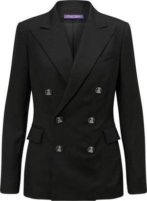Ralph Lauren The RL Blazer in Cashmere