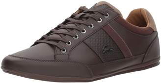 Lacoste Men's Chaymon Sneakers