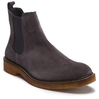 SUPPLY LAB Charles Chelsea Boot