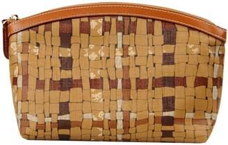 Piero Guidi Beauty cases