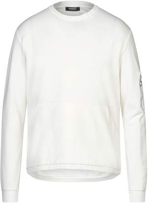 Imperial Star Sweatshirts - Item 12129014EP