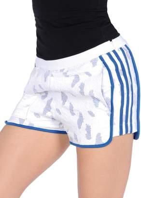 adidas Shorts - Item 36873581QG