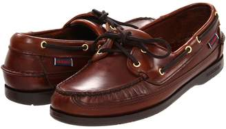 Sebago Schooner Men's Shoes