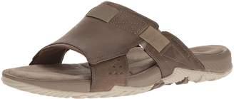Merrell Men's Terrant Slide Sport Sandals