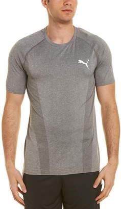 Puma Evoknit Basic T-Shirt