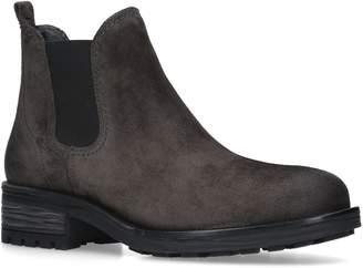 Paul Green Zara Ankle Boots