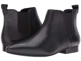 Nine West Holdon Women's Slip-on Dress Shoes