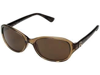 GUESS GU7356 Fashion Sunglasses