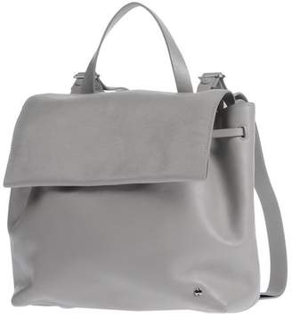 ff6445dafb Halston Bags For Women - ShopStyle UK