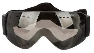 Louis Vuitton Intergalatic Sunglasses