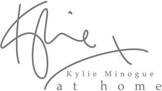Kylie Minogue Quinn Throw