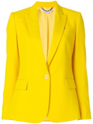 Stella McCartney tailored jacket