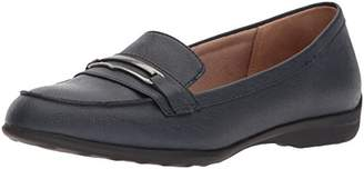 LifeStride Women's Phoebe Loafer