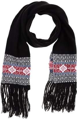 ELEVEN PARIS Oblong scarves $51 thestylecure.com