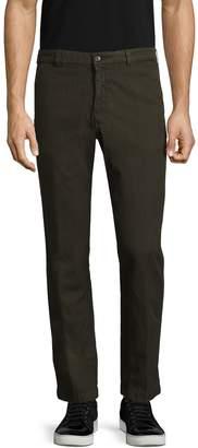 Dries Van Noten Men's Tailored Trousers