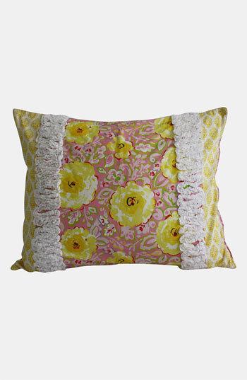 Dena Home 'Annabelle' Pillow Sham