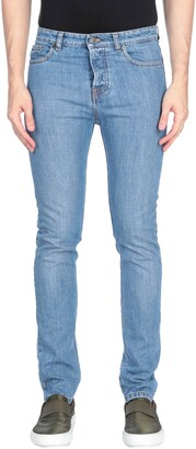 N°21 Ndegree21 Jeans