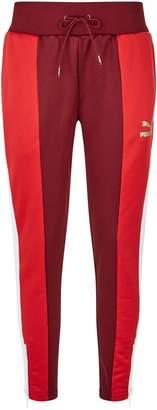Puma Retro Stripe Sweatpants