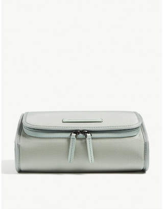 Horizon Waterproof nylon top case