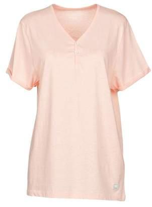 Pantone T-shirt