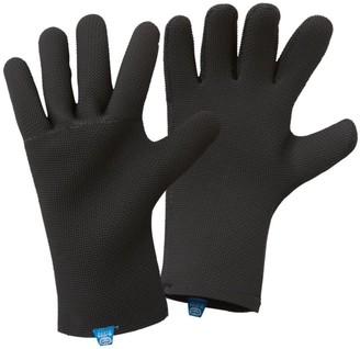 L.L. Bean L.L.Bean Glacier Glove Ice Bay Neoprene Gloves