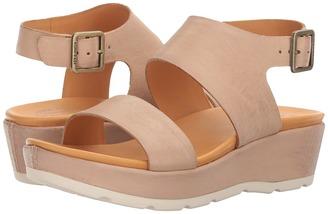 Kork-Ease - Khloe Women's Sandals $150 thestylecure.com