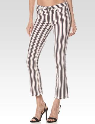 Jocelyn - Emerson Stripe $225 thestylecure.com