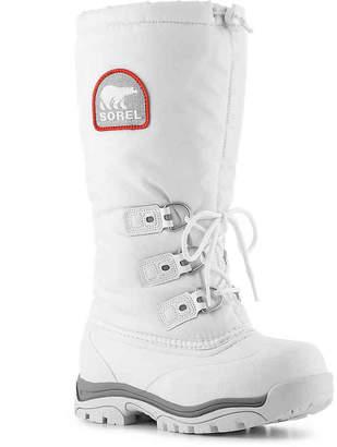 Sorel Snowlion Snow Boot - Women's