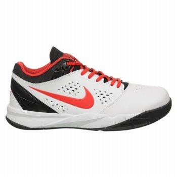 Nike Men's Zoom Attero