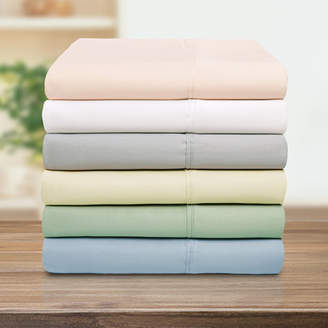 Cullen The Twillery Co. 1000 Thread Count Sheet Set