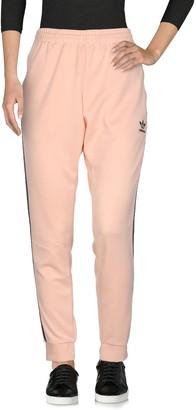 adidas Casual pants - Item 13179235US