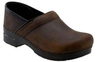 Dansko 'Professional' Slip-On