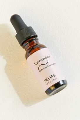 HELIAS Lavender Essential Oil
