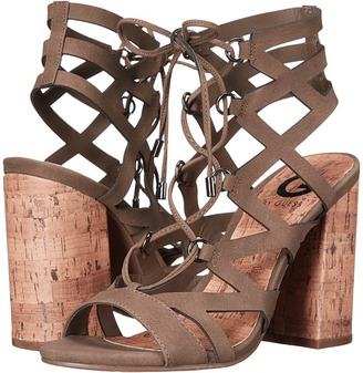 G by GUESS Intelli $69 thestylecure.com