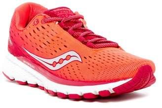 Saucony Breakthru 3 Sneaker