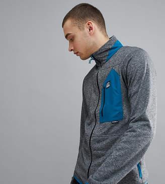 O'Neill Infinite Full Zip Fleece